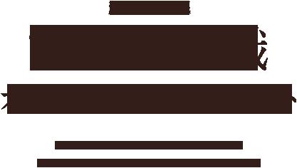 産婦人科医 富坂美織 オフィシャルサイト